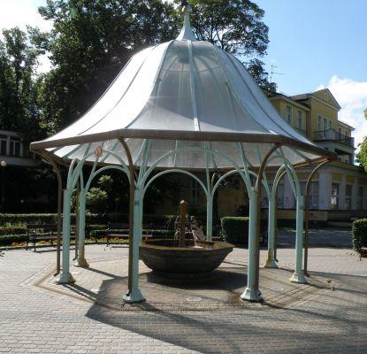 POL Zaklad Balneologiczny w Sopocie (3)