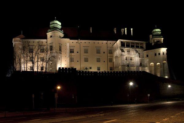 Wawel Castle 01 AB
