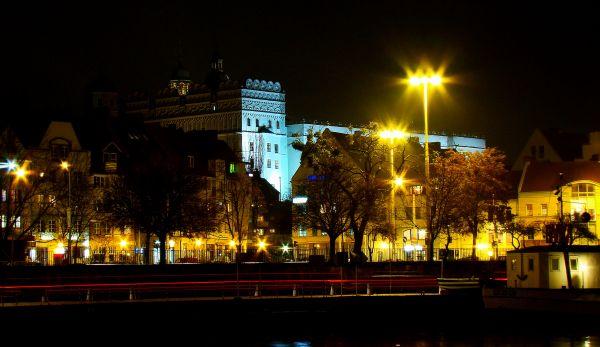 0912 Stare Miasto Szczecin SZN