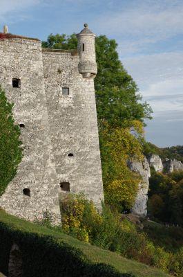 Zamek w Pieskowej Skale (kubos16)698