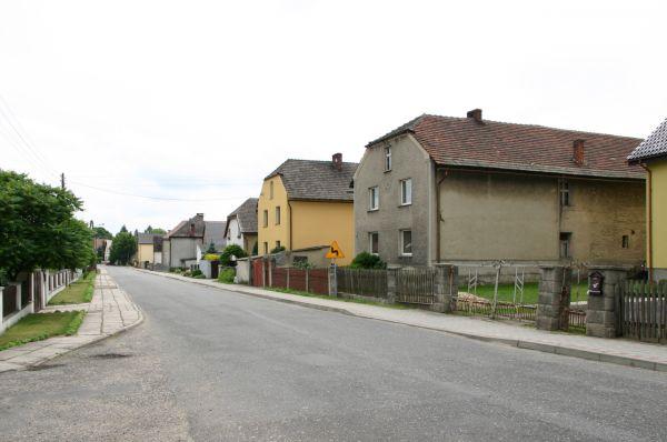 2011-06 Żużela 2