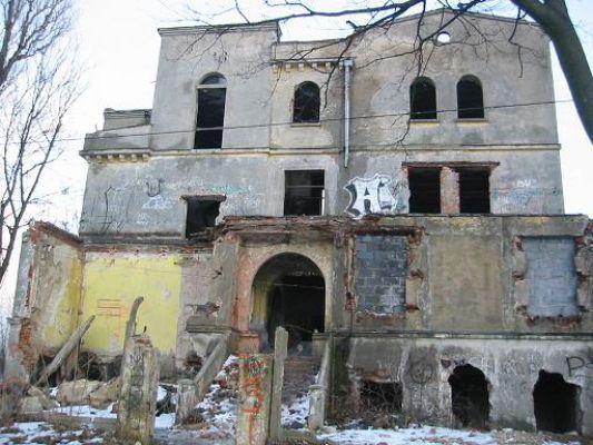 zydowski-sierociniec-w-helenowku-70614.j