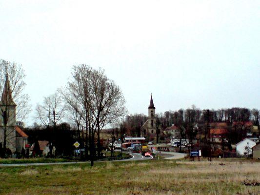 Tomaszów Bolesławiecki