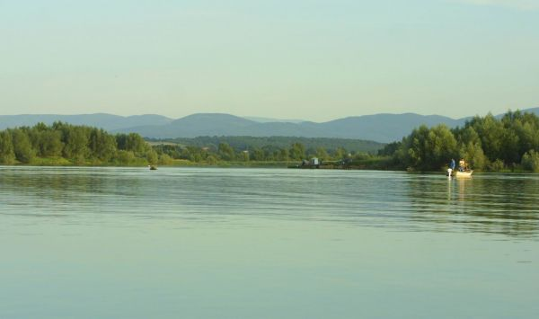 Jezioro Nyskie