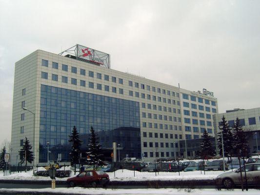 Szopienice - ul. Lwowska