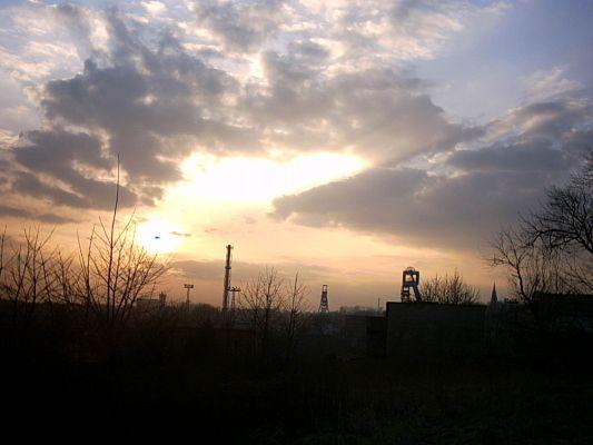 Bobrowniki - Namiarki
