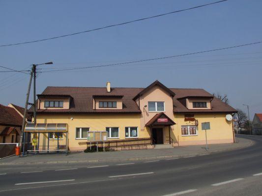 Komprachcice  - Samorządowy Ośrodek Kultury