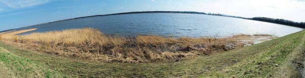 Jezioro Świerklanieckie