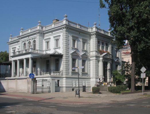 Muzeum miejskie w Nowej Soli