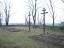 Cmentarz wojenny z I wojny światowej