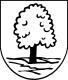 Bielowicko - herb