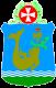 Gmina Cisek - herb