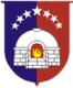 Gmina Kolbudy - herb