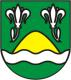 Gmina Krzymów - herb