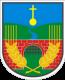 Herb Starej Kiszewy