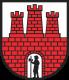 Herb Sulejowa