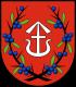 Herb gminy Tarnowiec