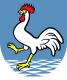 Grodziec - herb