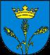 Ligota - herb
