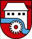 Straszyn - herb
