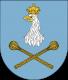 Herb Sulejówka