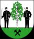 Herb Brzezin Śląskich