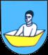Herb Czarkowa