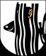 Herb gminy Bestwina