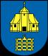 Herb gminy Boronów