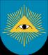 Chełm Śląski