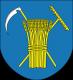 Jaworze