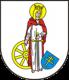 Her gminy Miedźno