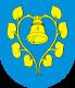 Herb gminy Mszana