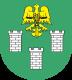 Herb Ogrodzieńca