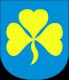 Pietrowice Wielkie