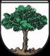 Herb Sośnicowic