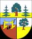 Herb gminy Świerklaniec