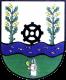 Gmina Wręczyca Wielka - herb