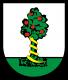 Zbrosławice