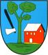 Golasowice
