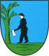 Jarząbkowice