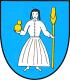 Herb Pielgrzymowic