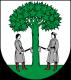 Herb Jaworzna