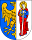 Herb Rudy Śląskiej