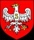Herb Sławkowa