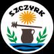 Herb Szczyrku