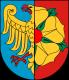 Herb Wodzisławia Śląskiego