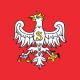 Flaga Sławkowa