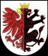Herb województwa kujawsko-pomorskiego