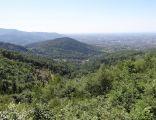 Łysa Góra BMa6